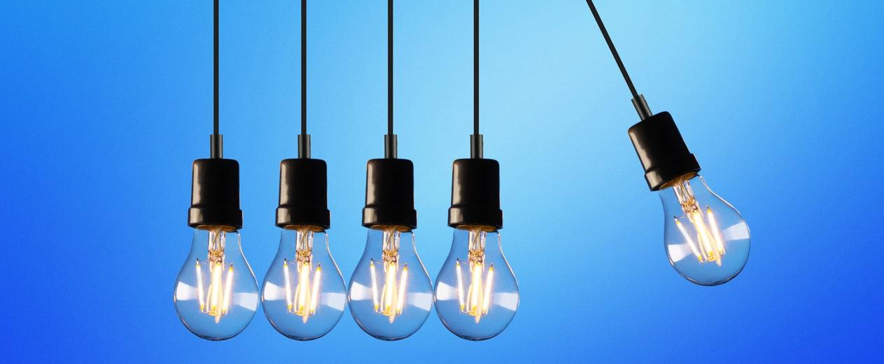 Lightbulb Disposal 101 Recycle Coach