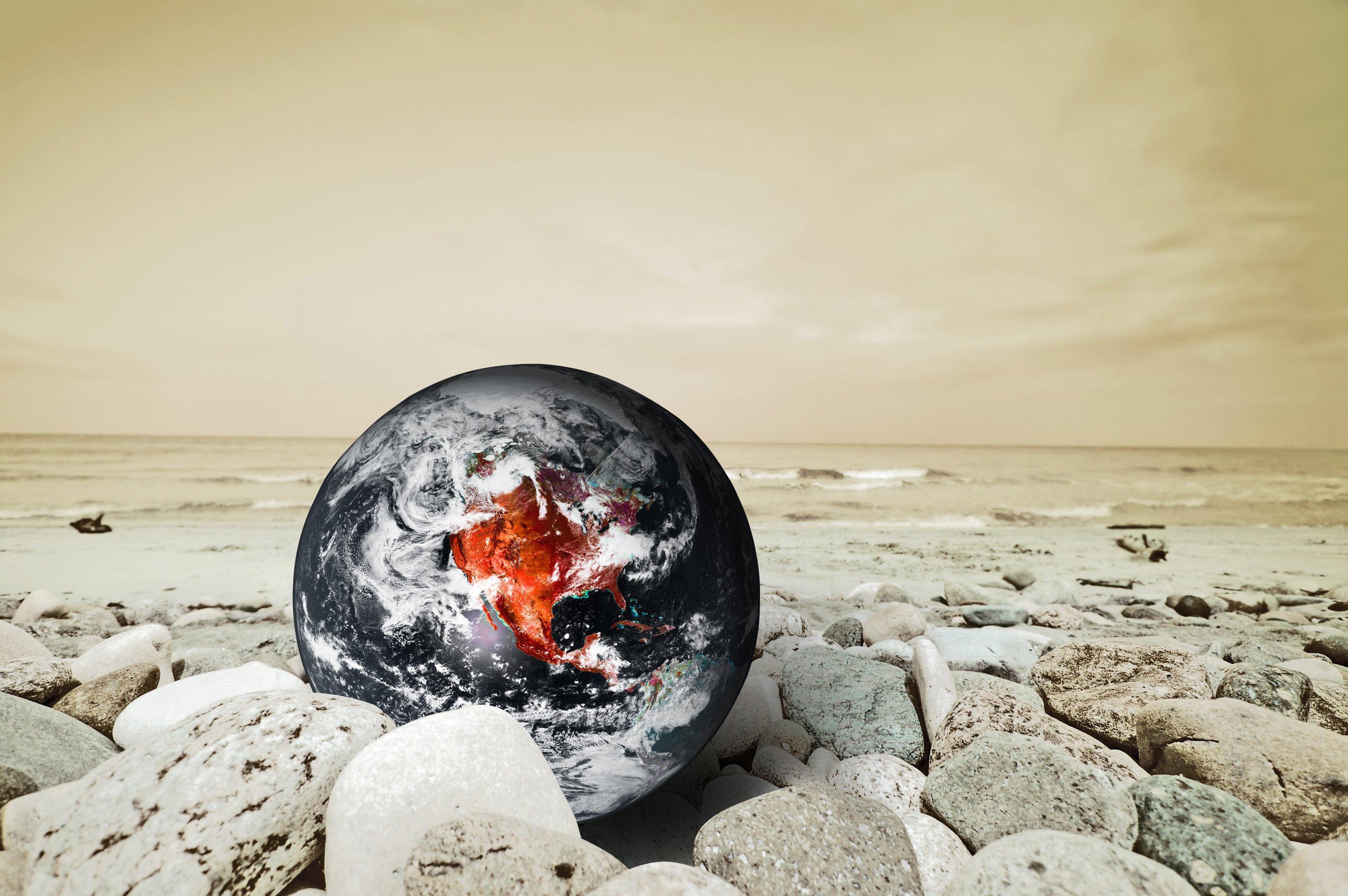 Image_2_Global_Warming_2MB