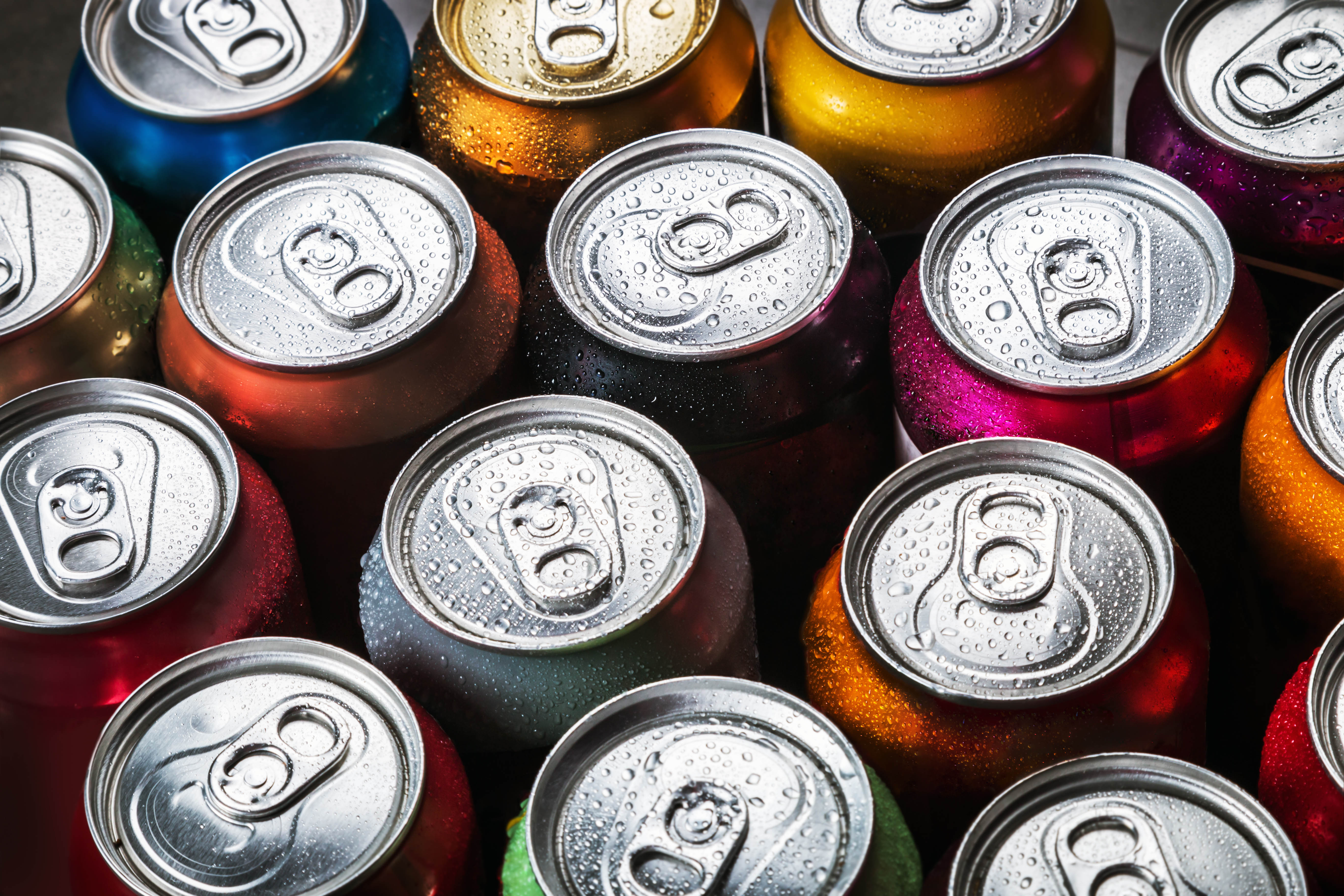 Image_4_Cans_Small