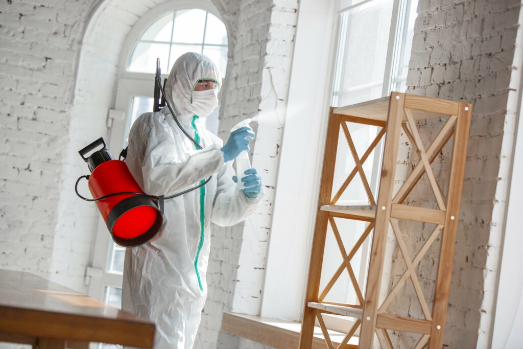 Image_4_Sanitizing_Worker