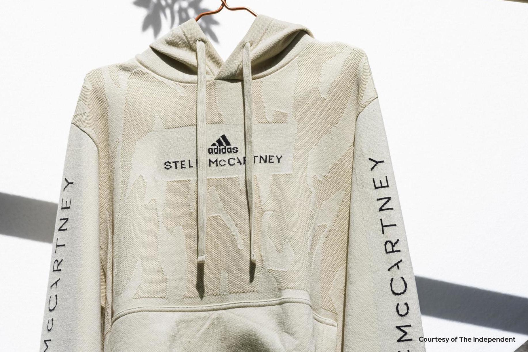 Image_5_Stella_McCartney_Adidas
