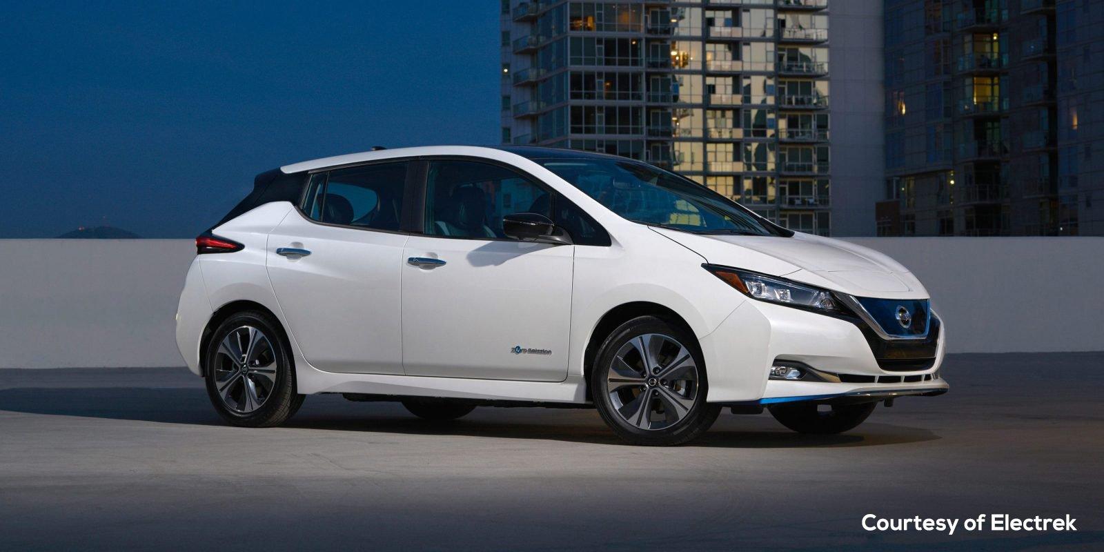 Image_8_Nissan_Leaf