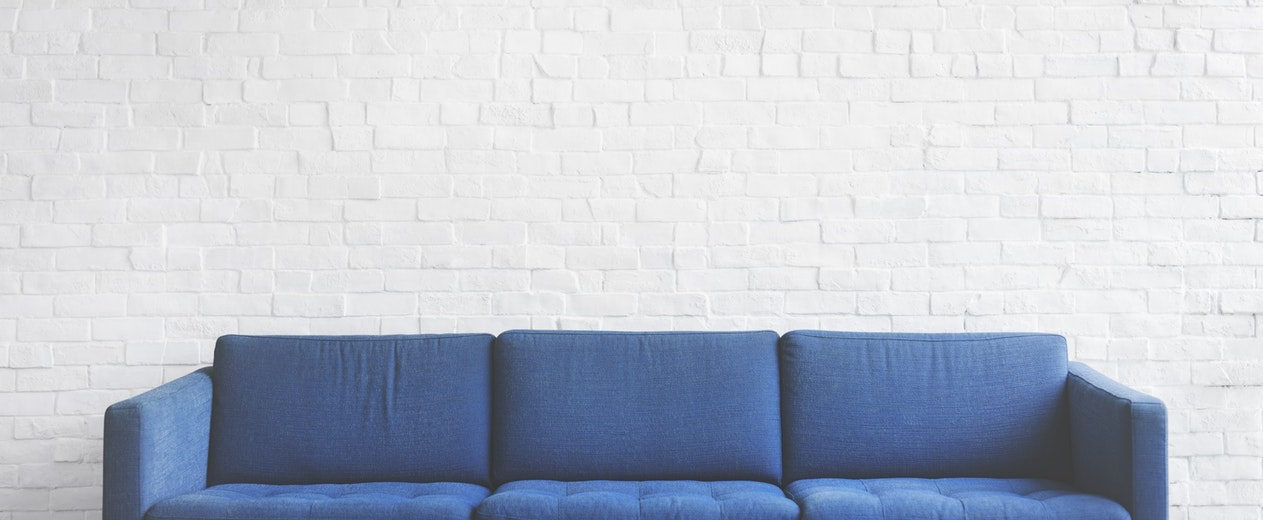How To Get Rid Of Used Furniture, How To Get Rid Of Old Sofa Bed